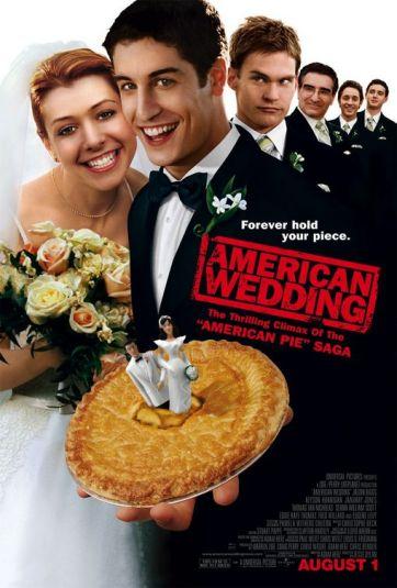 american_wedding