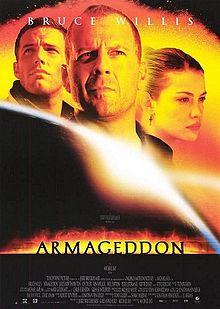 Armageddon-poster06
