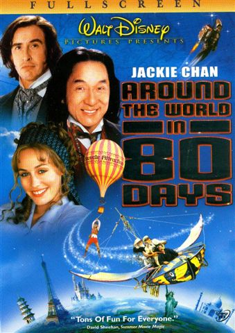 around_the_world_in_80_days-poster