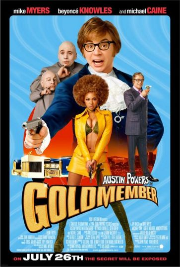 austin_powers_in_goldmember_ver2