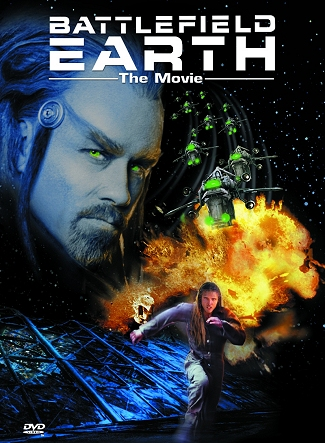 battlefield_earth__a_saga_of_the_year_3000