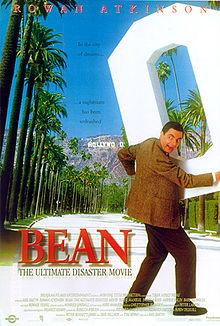 Bean_movie_poster