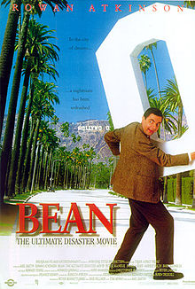 Bean_movie_poster