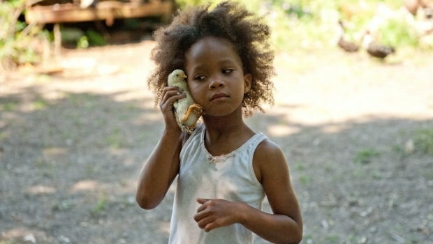 beasts-southern-wild-2