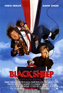 BlackSheep_Poster