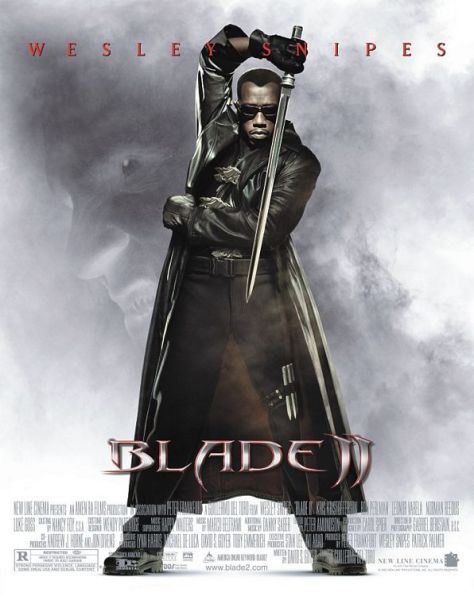 blade2-poster