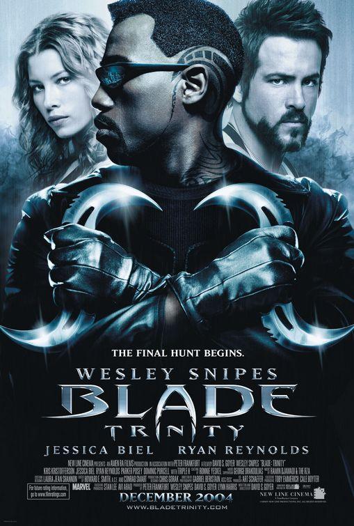 blade_trinity_ver2