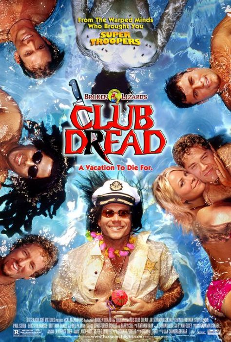 club_dread