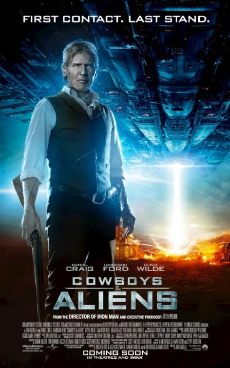 -Cowboys-Aliens-Poster-Daniel-Craig-as-Jake-Lonergan-cowboys-and-aliens-25493374-472-755