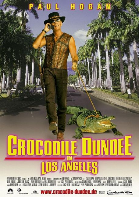crocodile_dundee_in_los_angeles_ver2