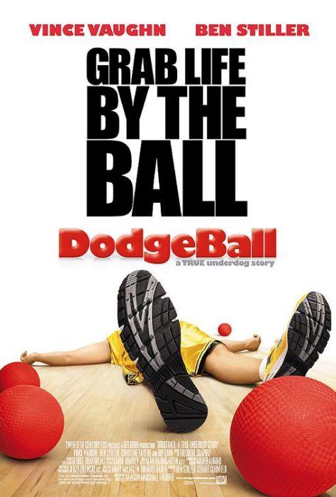 dodgeball_ver2