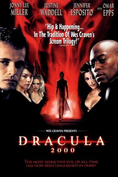 Dracula 2000 Poster 01_595