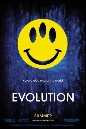 evolution_ver1