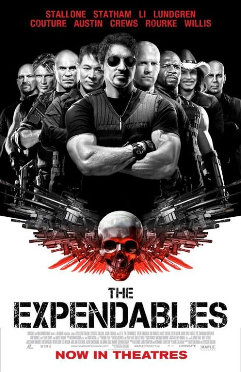 expendables_ver9