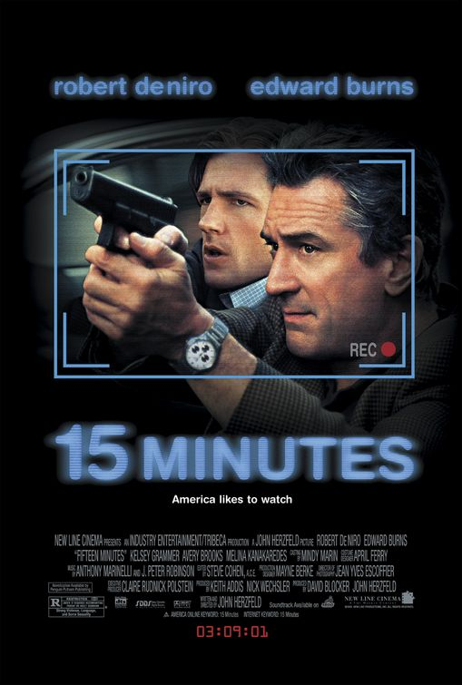 fifteen_minutes