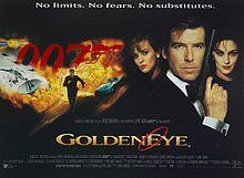 GE_-_UK_cinema_poster