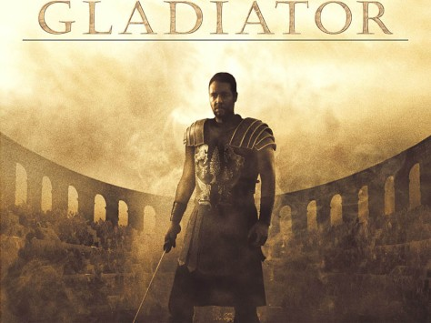 gladiator_wallpaper