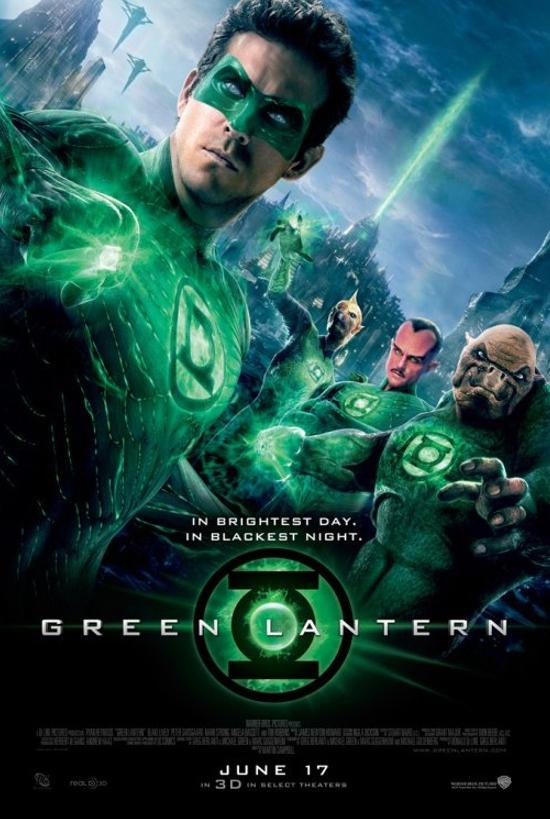 green-lantern-poster1_20110617154545