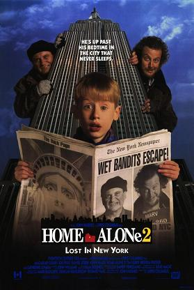 Home_Alone_2