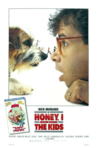 Honey_I_Shrunk_the_kids