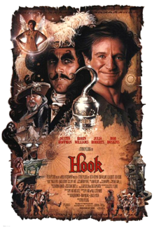 Hook_poster_transparent