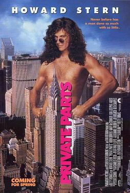 Howard_Sterns_Private_Parts_Film_Poster