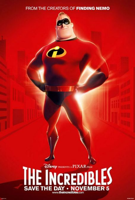incredibles_ver2