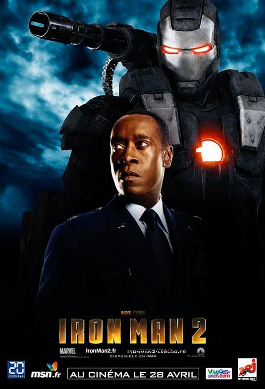 ironman2_poster_fra_02