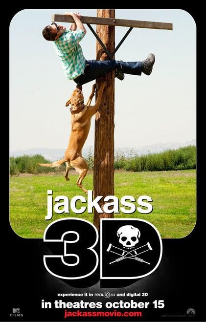 jackass_3d_poster_03.jpg