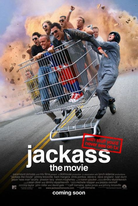 jackass_the_movie