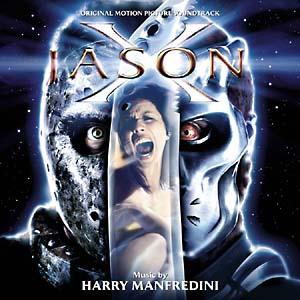 JasonX_VSD6355