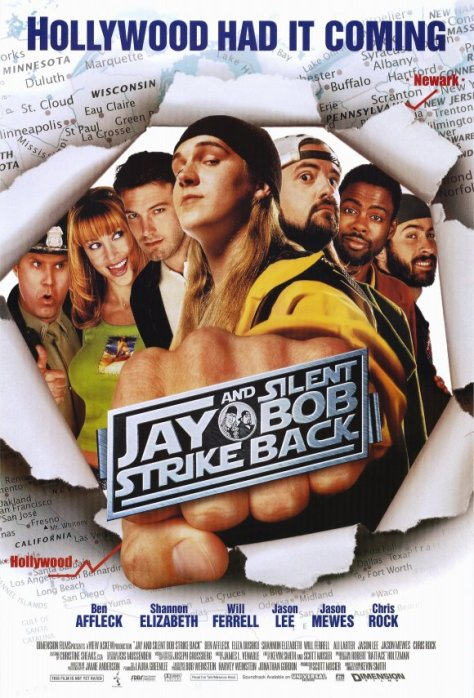 jay-and-silent-bob-strike-back-poster