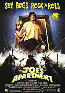 Joe's_Apartment