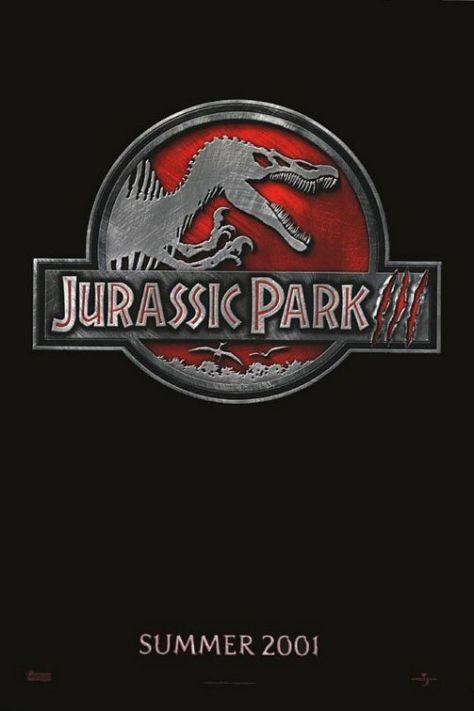 jurassic_park_iii_ver1