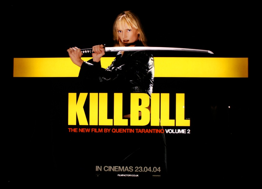 kill_bill_desktop_1383x1000_hd-wallpaper