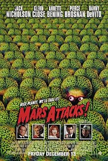 Mars_attacks_ver1