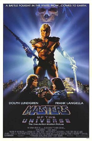 Masters_of_the_universe