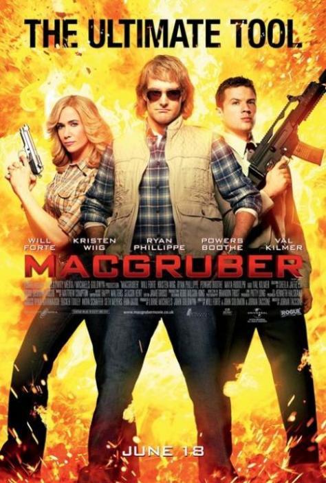 mcgruber_poster_02