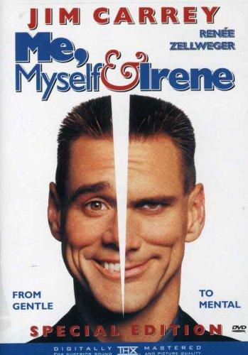 me-myself-irene
