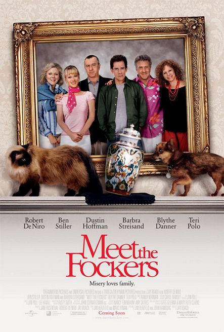 meet_the_fockers_ver2