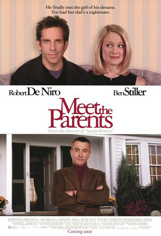 meet_the_parents_ver2