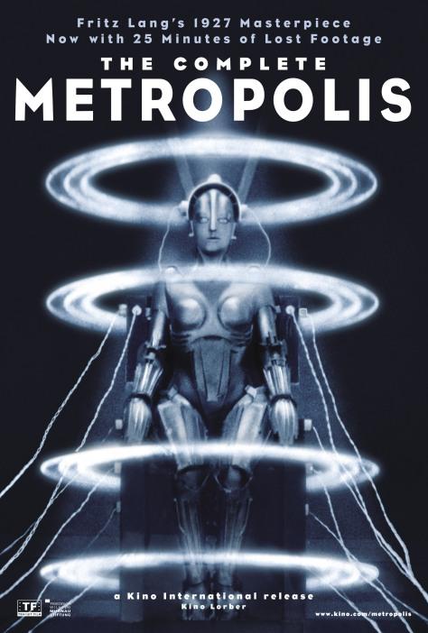 metropolis_poster2010