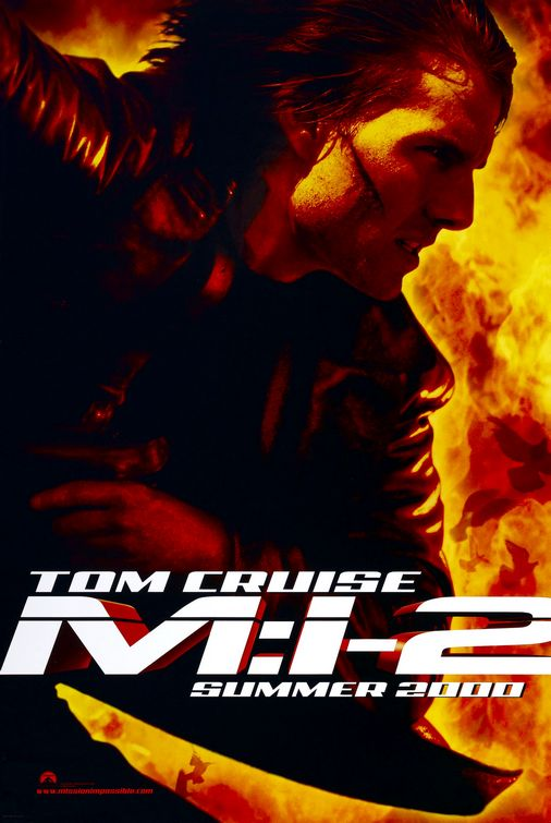 mission_impossible_two_ver1