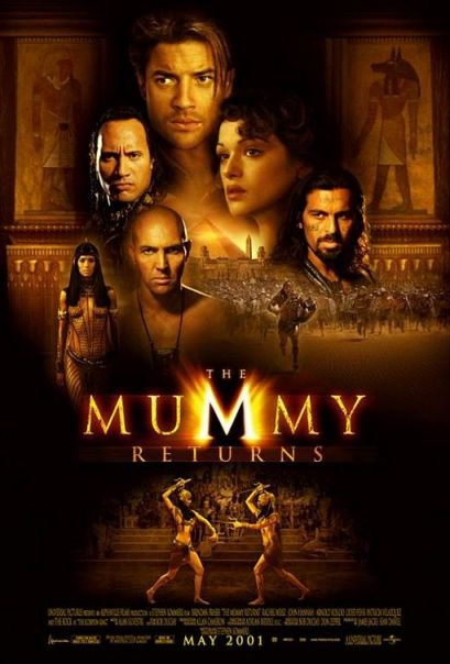 mummy_returns