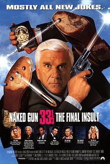 Naked_Gun_3_poster