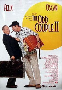 Neil_simons_the_odd_couple_ii