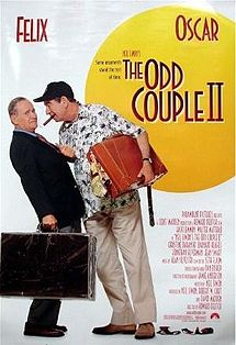 Neil_simons_the_odd_couple_ii
