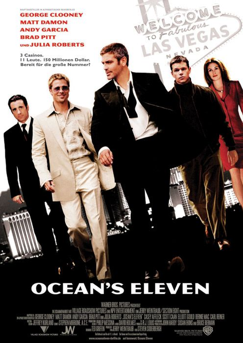 oceans_eleven_ver5