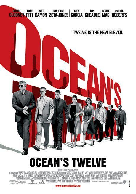 oceans_twelve_ver3