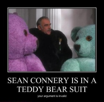 photo-sean_connery_teddy_bear_suit_large
